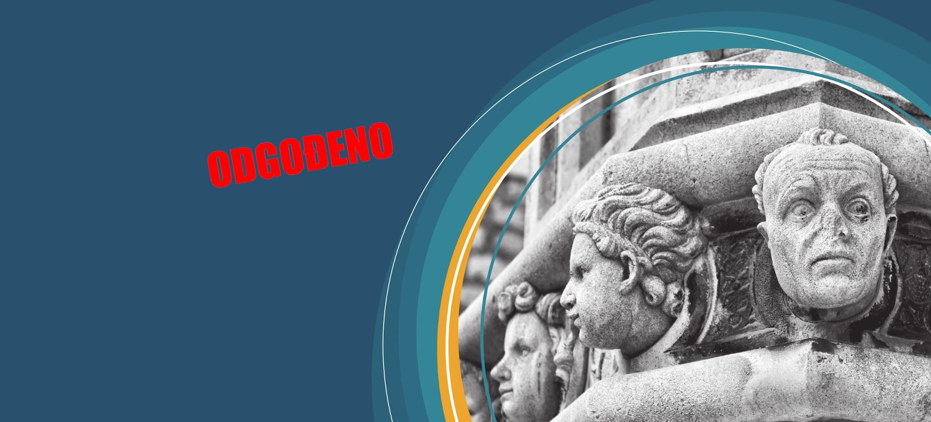 6. Hrvatski kongres o reprodukcijskom zdravlju, planiranju obitelji, kontracepciji i IVF-u